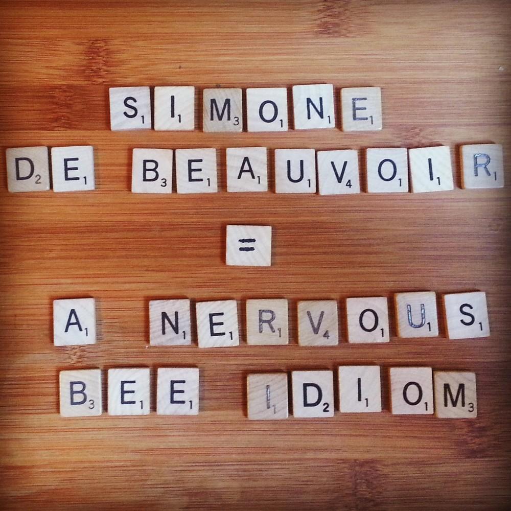 Simonedebeau.jpg