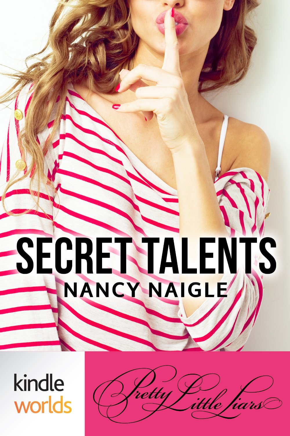 Secret Talents Nancy Naigle.jpg
