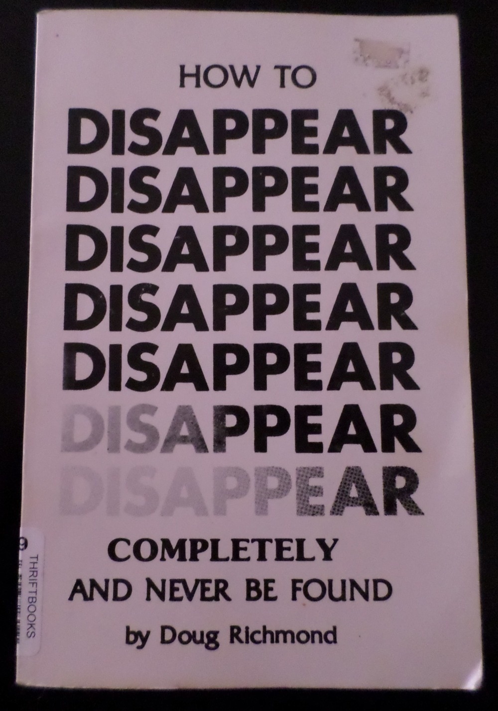 disappear_cover.jpg