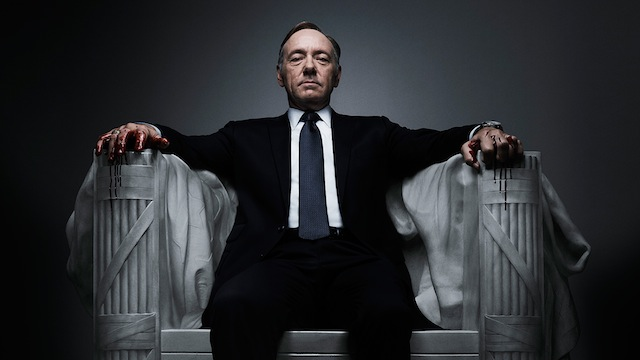 Frank Underwood House of Cards.jpg