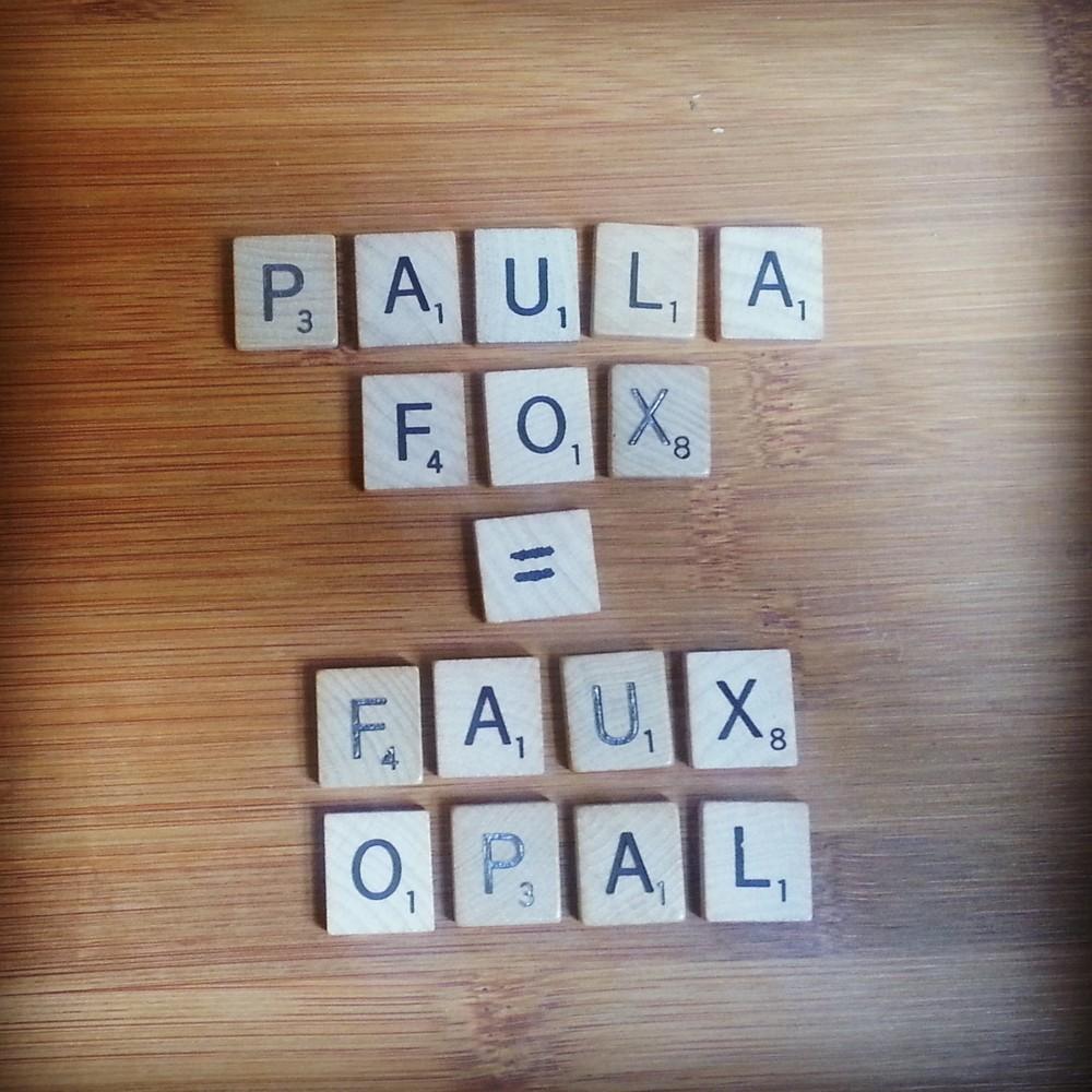 bsPaulaFox.jpg