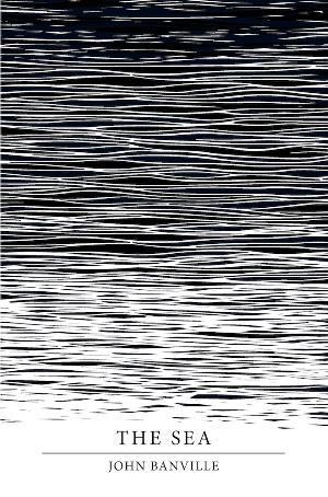 John Banville The Sea.jpg