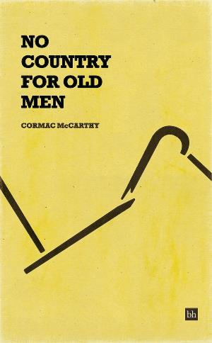 Cormac McCarthy No Country for Old Men.jpg
