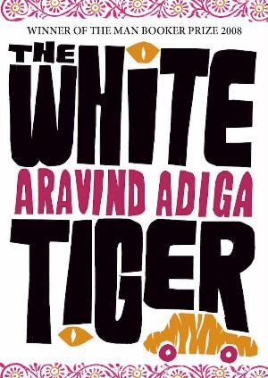 Aravind Adiga The White Tiger.jpg