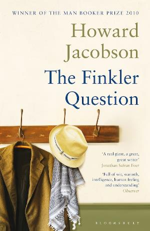 Howard Jackobson The Finkler Question.jpg