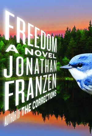 Jonathan Franzen Freedom.jpg