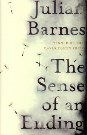 Julian Barnes The Sense of an Ending.jpg
