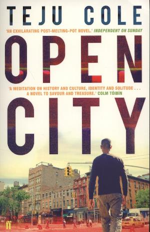 Teju Cole Open City.jpg