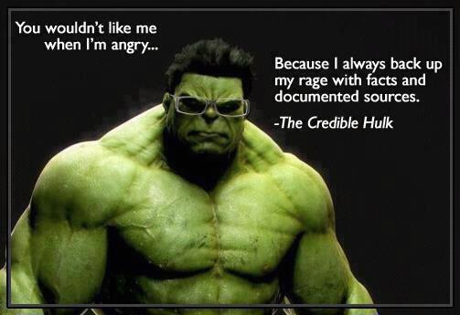 Credible Hulk.jpg
