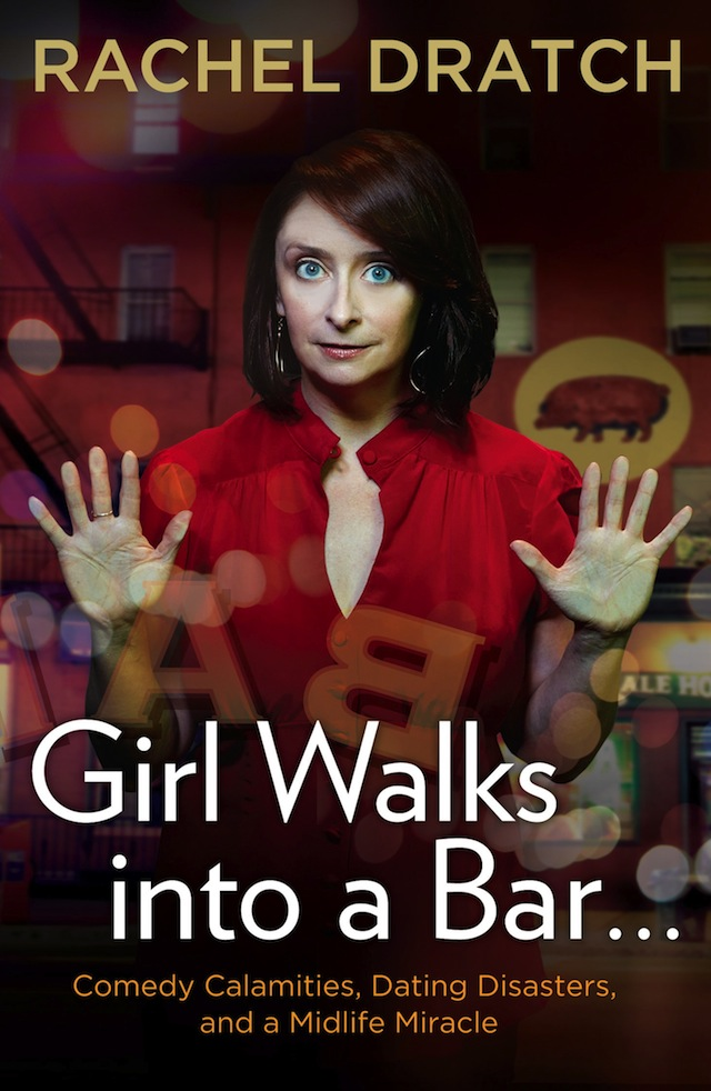 Girl Walks into a Bar Rachel Dratch.jpg