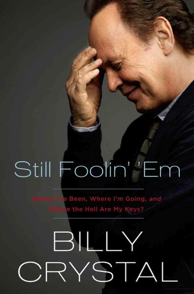 Still Foolin' 'Em Billy Crystal.jpg