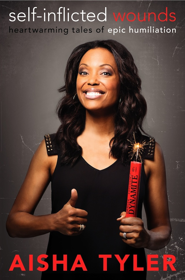 Self-Inflicted Wounds Aisha Tyler.jpg