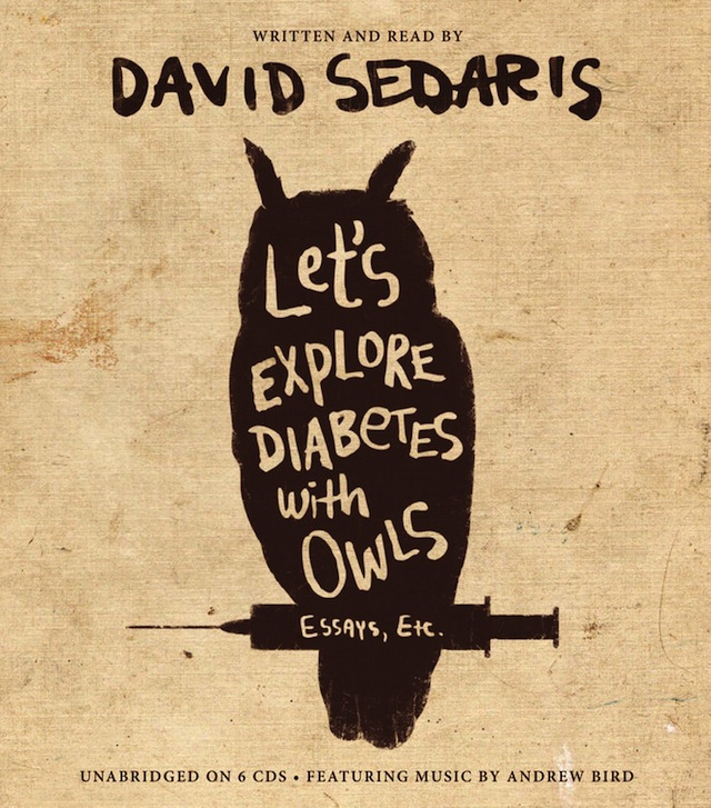 Let's Explore Diabetes with Owels David Sedaris.jpg