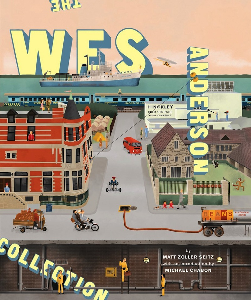 The Wes Anderson Collection Matt Zoller Seitz.jpg
