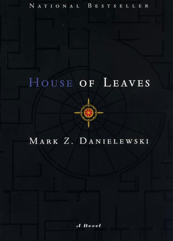 House of Leaves Mark Danielewski.jpg