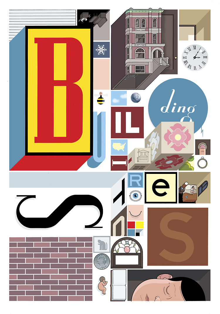 Building Stories Chris Ware.jpg