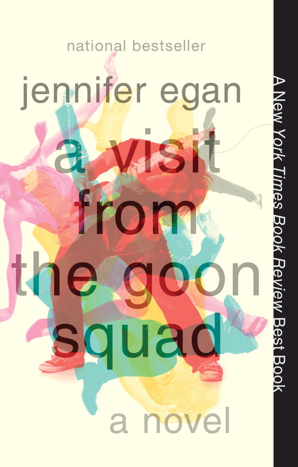 A Visit from the Goon Squad Jennifer Egan.jpg