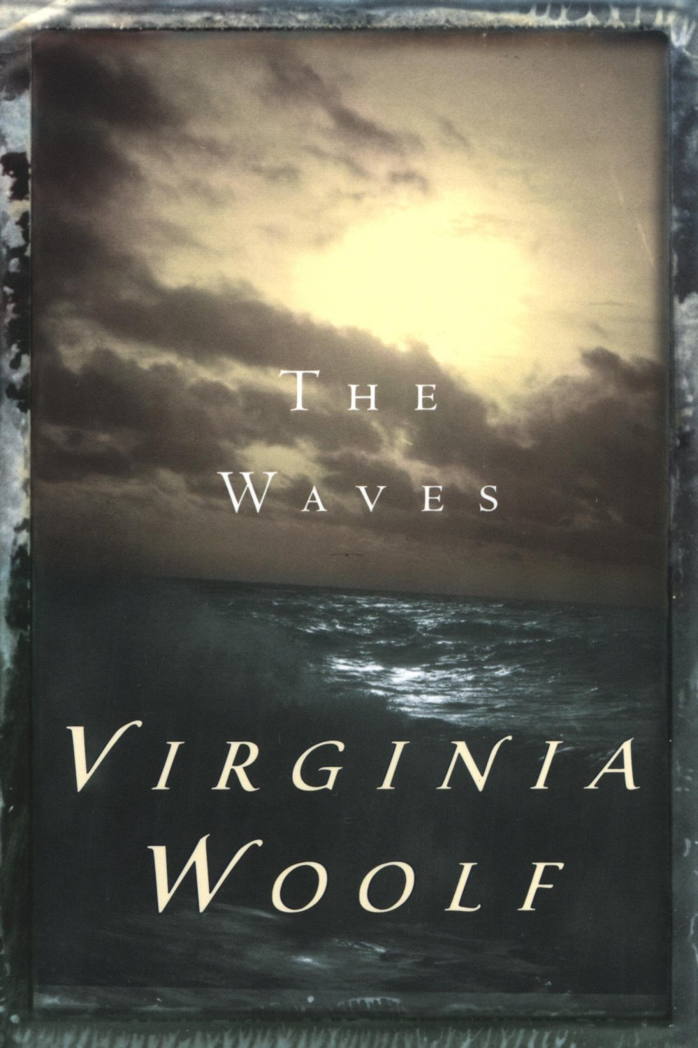 The Waves Virginia Woolf.jpg