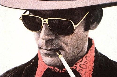 Hunter S. Thompson.jpg