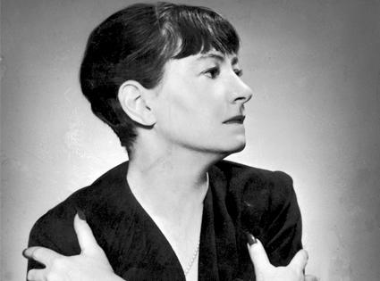 Dorothy Parker.jpg