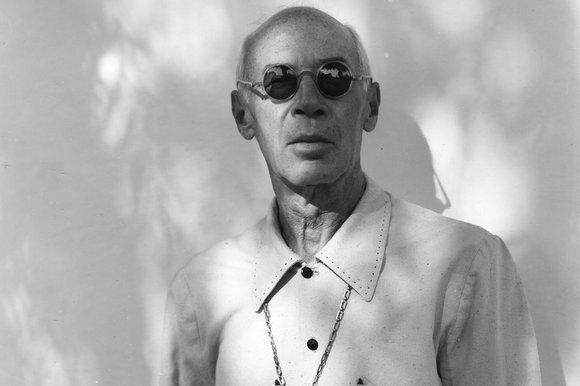 Henry Miller.jpg