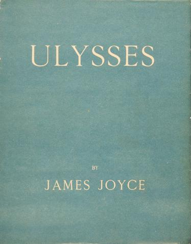 Ulysses James Joyce.jpg