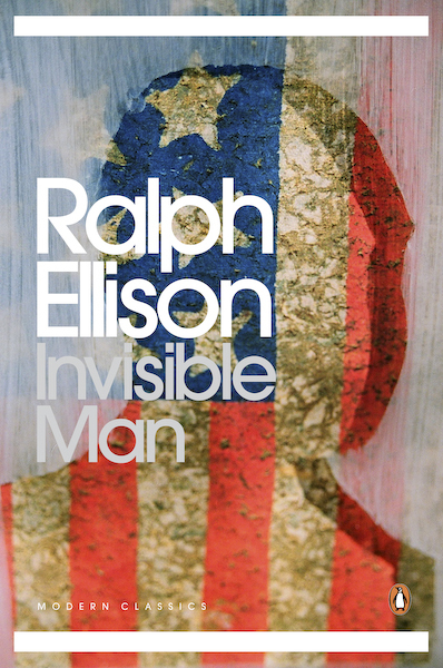 Invisible Man Ralph Ellison.jpg