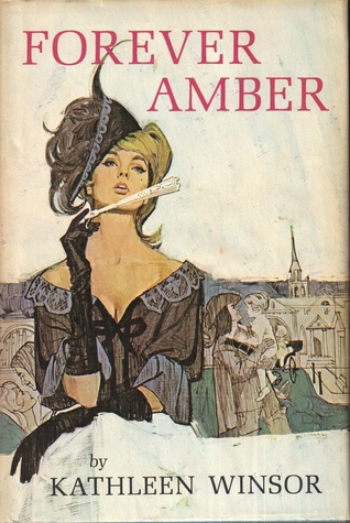 Forever Amber Kathleen Winsor.jpg