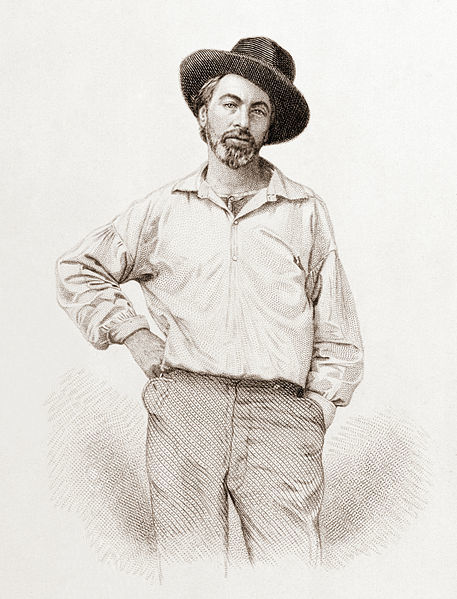 Walt Whitman Young.jpg