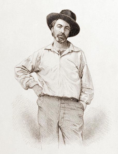 Walt Whitman Young.jpg