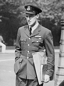 roald dahl bw military photo.jpg