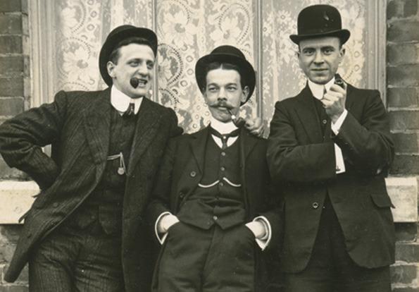 1920sbromance2.jpg