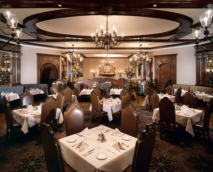 Windsor Dining Room Lawry's The Prime Rib Chicago.jpg
