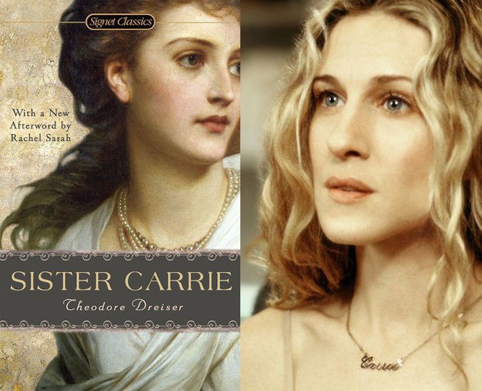 Sister-Carrie-Carrie-Bradshaw.jpg