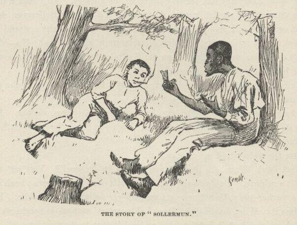 The Adventures of Huckleberry Finn.jpg