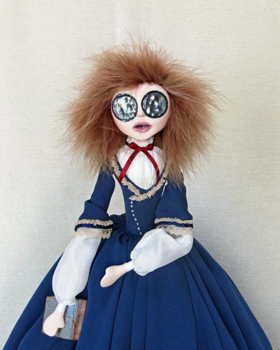 charlotte bronte doll.jpg