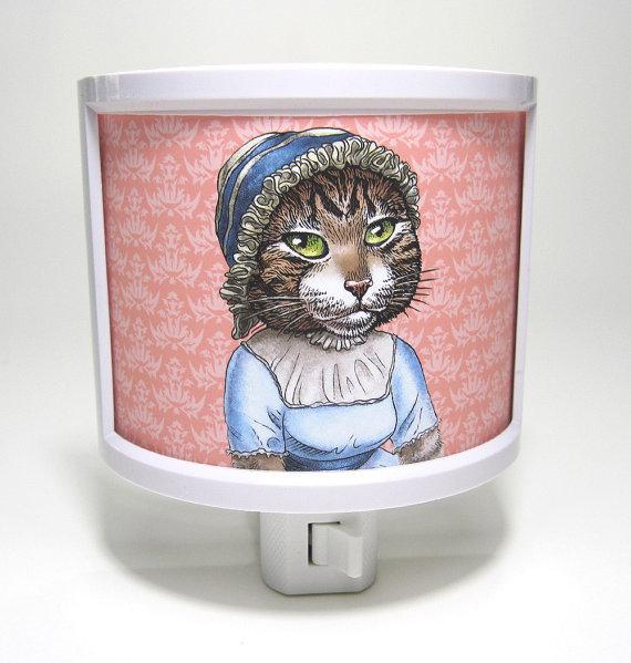 jane austen cat light.jpg
