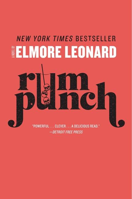 Rum Punch Elmore Leonard.jpg