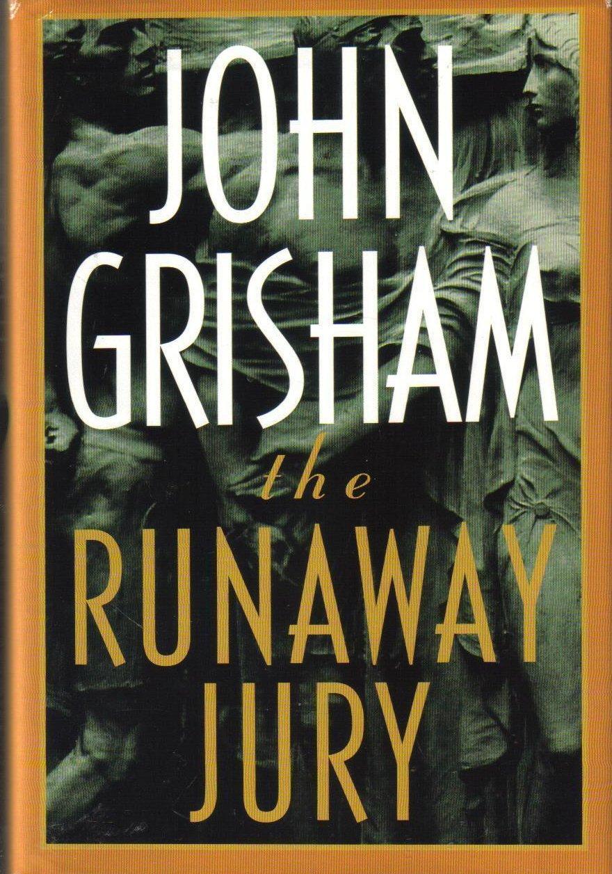 John Grisham The Runaway Jury.jpeg