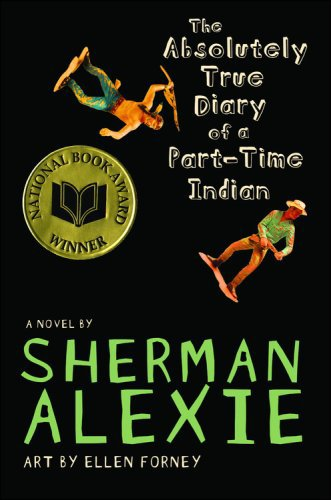 the-absolutely-true-diary-of-a-part-time-indian-by-sherman-alexie.jpg