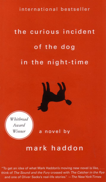 The Curious Incident of the Dog in the Night-Time by Mark Haddon.jpg