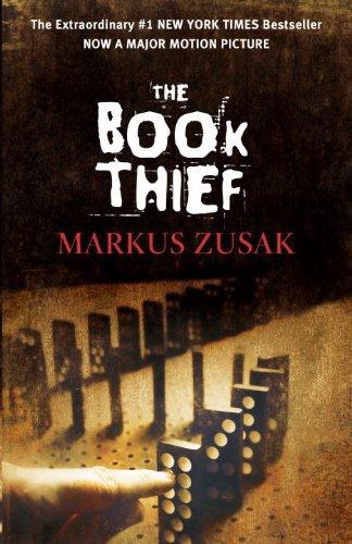 The Book Thief by Markus Zusak.jpg