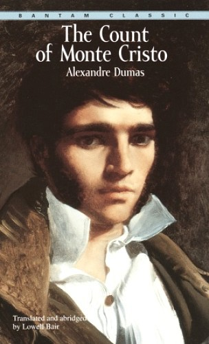 The Count of Monte Cristo by Alexandre Dumas.jpg