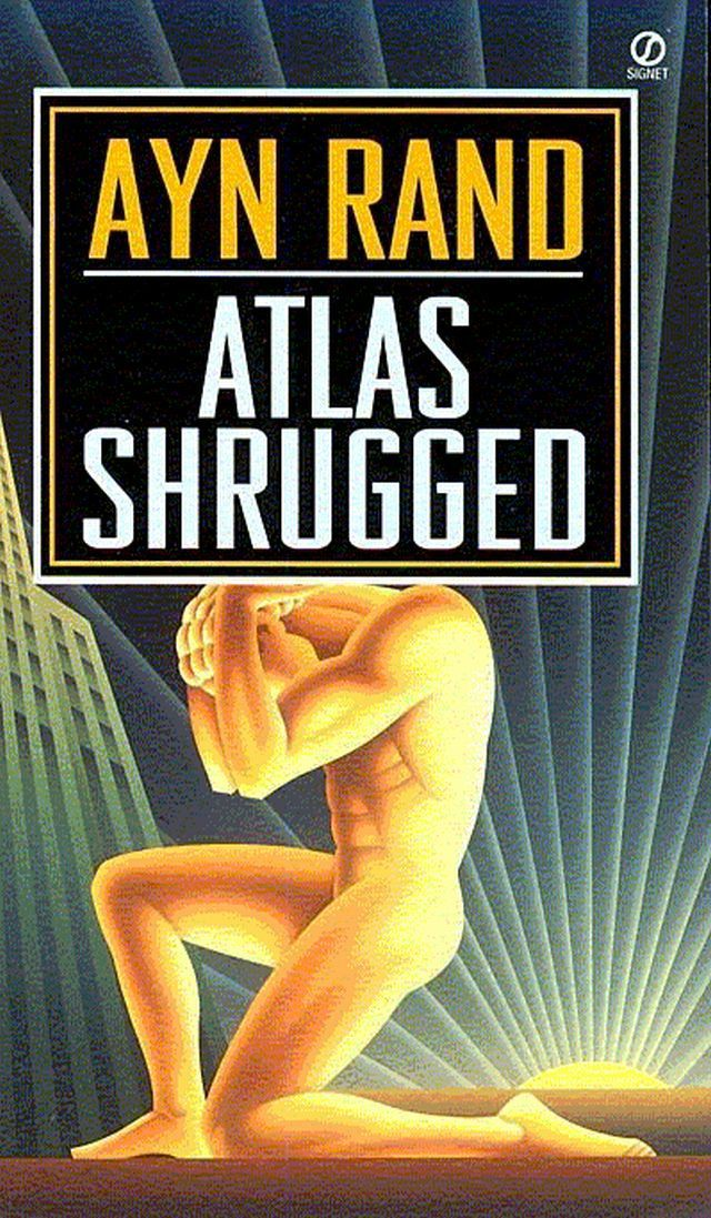 Atlas Shrugged by Ayn Rand .jpg