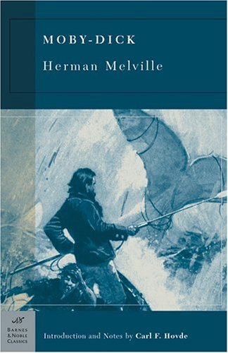 Moby-Dick by Herman Melville.jpg