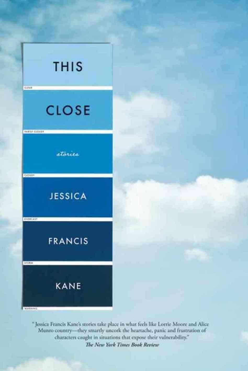 this close.jpg