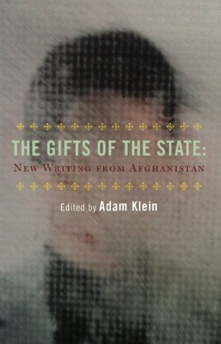 The Gifts of the State Adam Klein.jpg