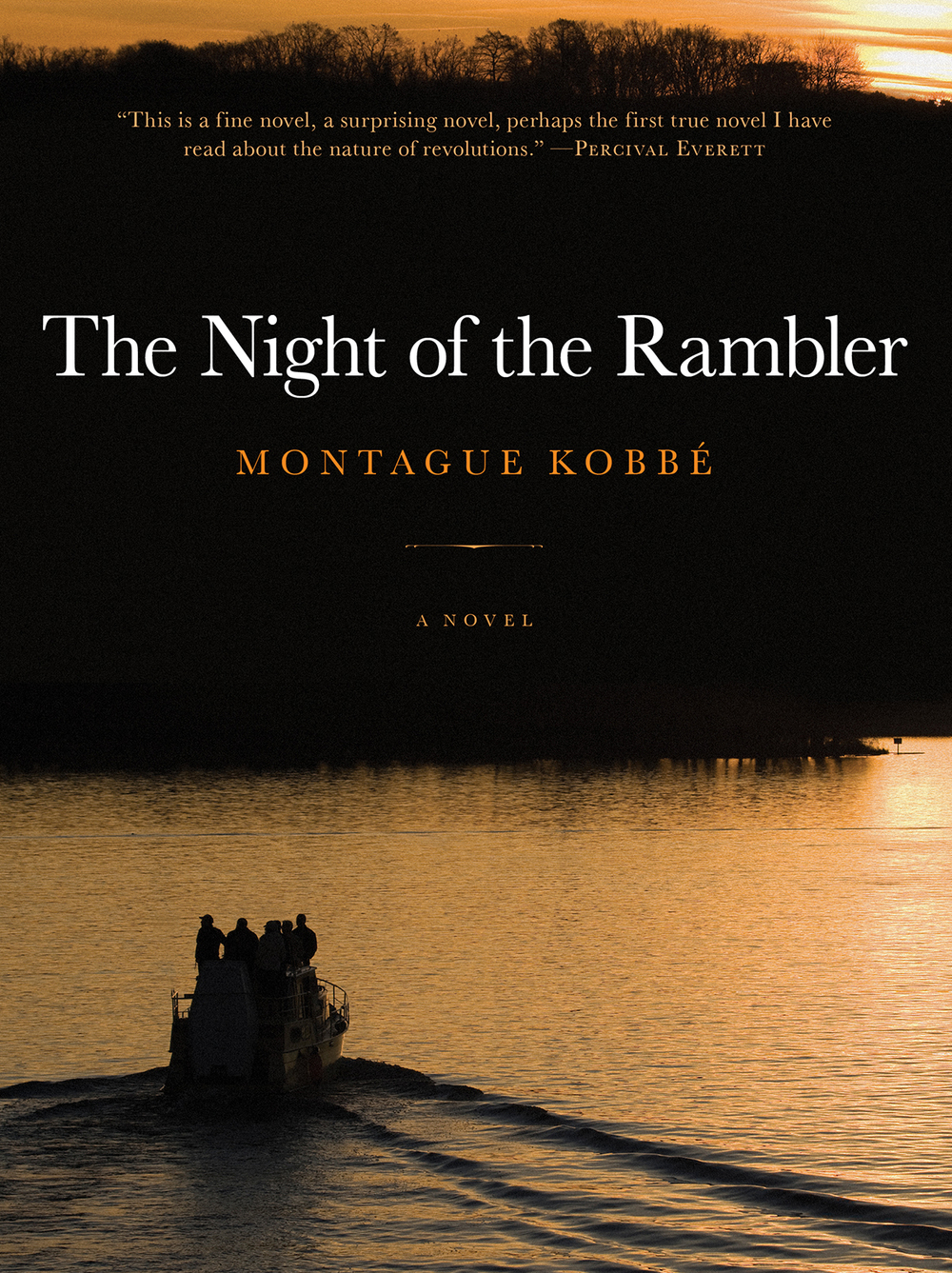 The Night of the Rambler Montague Kobbe.jpg