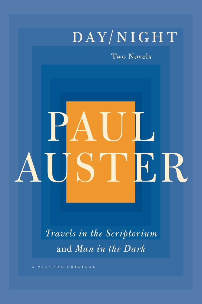 Day-Night by Paul Auster.jpg