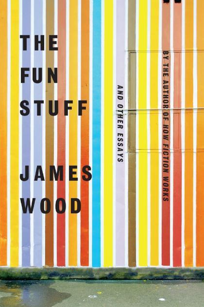 james wood.jpg